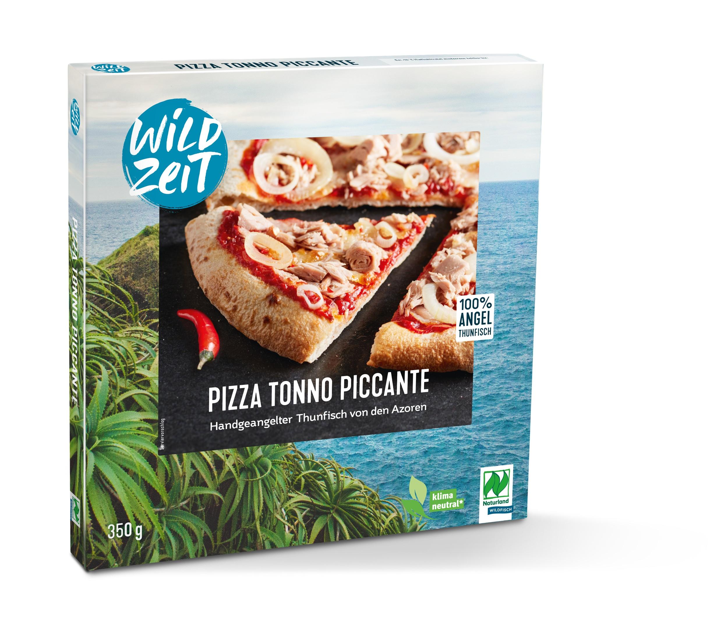 Wildzeit_Pizza