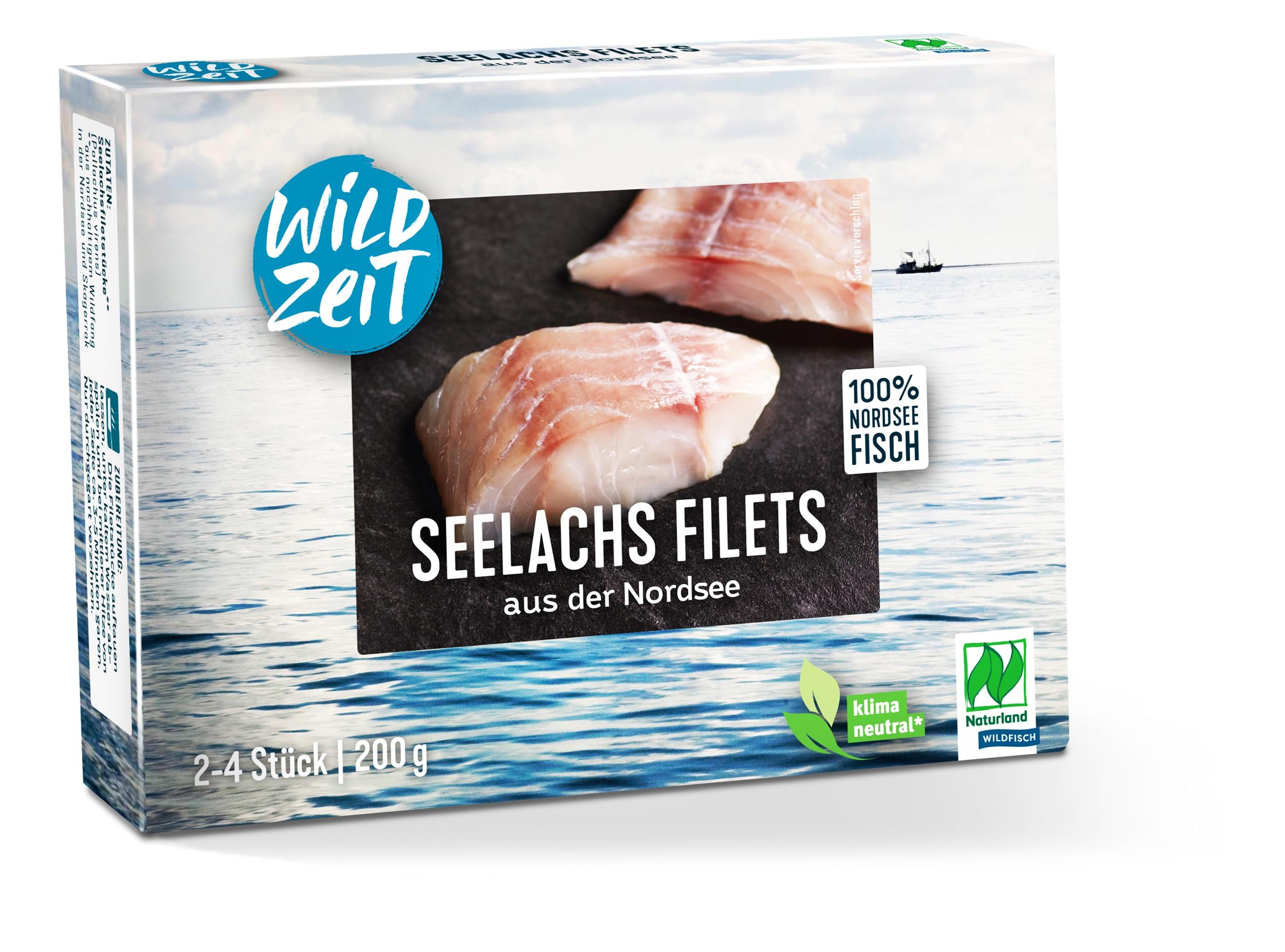 Wildzeit_Seelachs_Filet